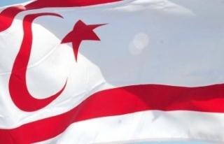 KKTC Cumhurbaşkanlığı Sözcüsü Burcu: Kıbrıslı...