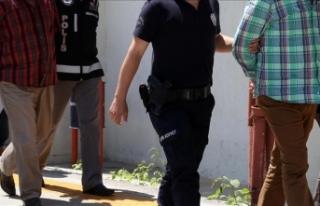 Mersin'de ilaç raporlarında usulsüzlük iddiası:...