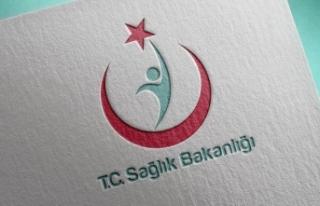Sağlık Bakanlığından 'ambalajlı sular' açıklaması