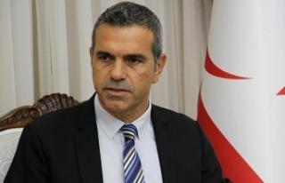 'Türkiye ile KKTC arasında Türk lirası kullanımı...