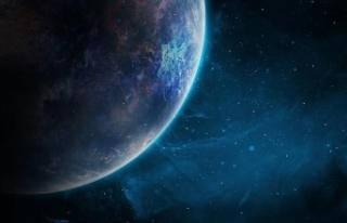 Ay'a gönderilen tohumlar filizlendi
