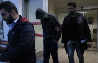 Adana merkezli 10 ilde operasyon: 26 gözaltı