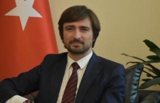 AFAD Başkanı Mehmet Güllüoğlu: Kurumlar ve bireyler...