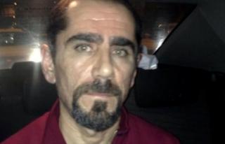 FETÖ'nün sözde eyalet imamı yakalandı