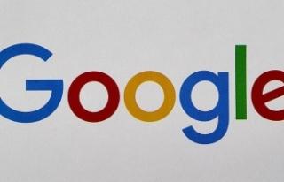 Google İran devlet televizyonuna bağlı iki kuruluşun...
