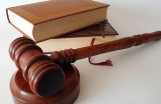 Hukuk ekonomisiyle Türkiye'ye 10 milyar dolarlık...