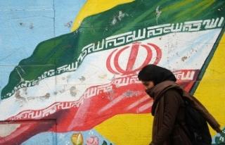 İran'da ilaç ve gıda sıkıntısı kapıda