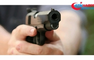 İstanbul'da veli öğretmeni vurdu