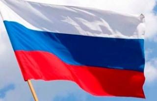 Rusya, Kırım'da yeni füze sistemleri kuracak