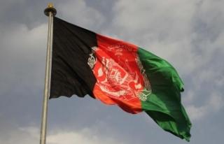 Afganistan'da Kovid-19 vakası sayısı 20 bin...