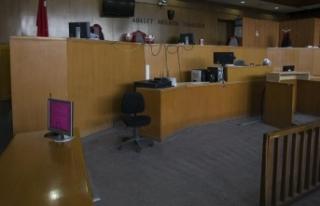 Tekirdağ'daki FETÖ soruşturmasında 8 tutuklama