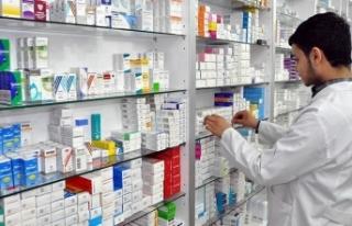Tıp ve eczacılıkta 6 milyar dolarlık ithalata...