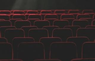 Tiyatroda hedef 2 milyon seyirci