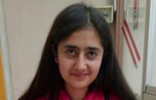 5 gündür kayıp Akgül, bulundu