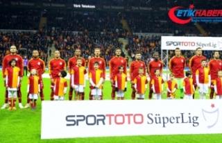 7 futbolcu Beşiktaş derbisinde yok