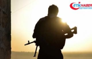 ABD Fırat'ın doğusu için Suriyeli muhalifleri...