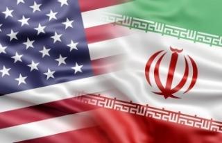 'ABD ve İran Yemen konusunda gizlice görüştü'...