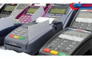 Ankara merkezli kredi kartı dolandırıcılığı...