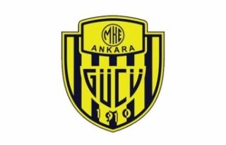 """Ankaragücü Başkan Adayı Murat Ağcabağ: """"Kulübü..."""