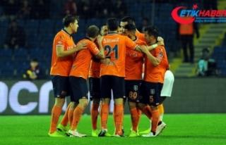 Avrupa'nın en az gol yiyen ikinci takımı