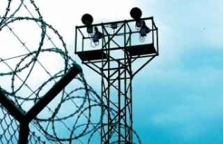 BAE Yemen'deki hapishaneleri işkence merkezine...