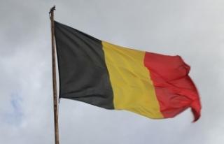 Belçika'nın Flaman bölgesinde 'eğitimli...