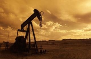 Brent petrol 50 dolar düzeyine geriledi