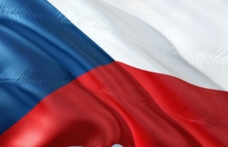 Çekya'da madende patlama: 5 ölü
