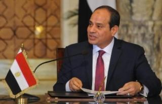 El-Ezher ve Sisi yönetimini karşı karşıya getiren...