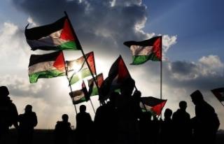 El-Fetih İsrail'le anlaşmaları iptal edebilir