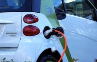 'Elektrikli otomobiller' 7 bin kişiyi işinden...