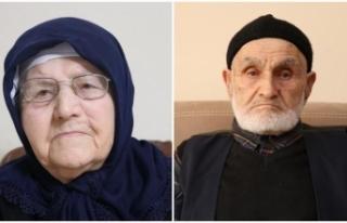 Erzincan depreminin acısı 79 yıldır unutulmadı