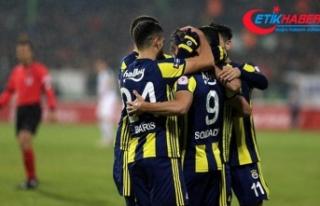 Fenerbahçe, AZ Alkmaar ile karşılaşacak