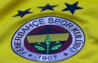 Fenerbahçe'ye hafta sonu maç yok!