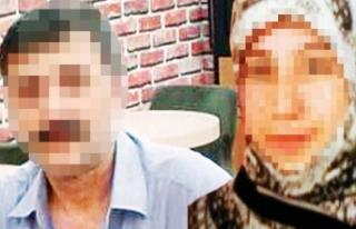 Gerçeği 21 yıl sonra eşine itiraf etti: 3 çocuk...