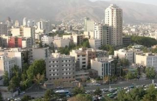 'İran halkının yüzde 80'i Türk dizilerini...