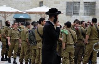 'İran istihbaratının İsrail yönetiminde...
