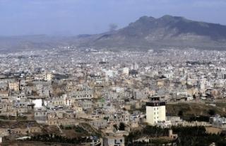 İsveç'te anlaşan Yemenliler için zor imtihan:...