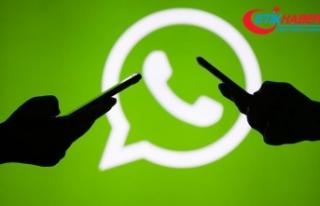 Kaşıkçı'nın WhatsApp yazışmaları öldürülmesinde...