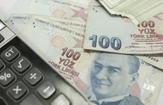KOBİ'lere destekte ticari alacak sigortası...