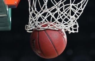 Lakers'ta çifte 'triple double'