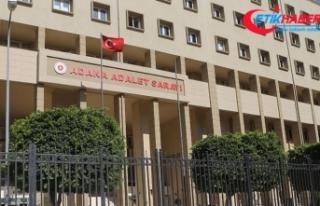 Mahrem imamlardan MİT tırları sanıklarının avukatına...