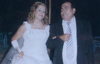 Medyum cinayetinde, eşi ve sevgilisine yerel mahkemeden...