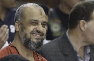 Mısır'da Biltaci'nin 'gülümsemesine'...