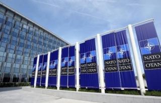 NATO Rusya gündemiyle toplanacak