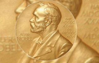 Nobel ödüllü bilim adamından İsrail'e 'zorba'...