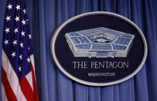 "Pentagon'dan Suriye'de ""güvenli bölge""..."