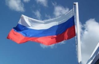 Rusya ABD'nin Suriye'den çekileceğinden...