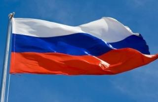 """Rusya, İsrail'in saldırılarından """"derin..."""
