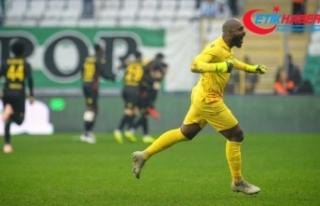 Süper Lig'in en ekonomik takımı E.Yeni Malatyaspor